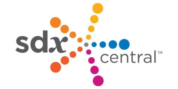sdx Central